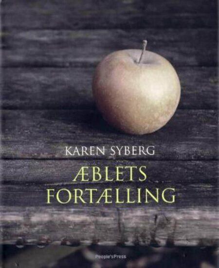 Karen Syberg æblets fortælling