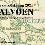 Reklamespot for Middelfart 2021